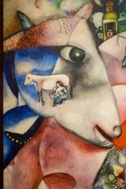 ChagallWeb-DSC_0335