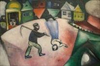 ChagallWeb-DSC_0336