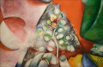ChagallWeb-DSC_0337