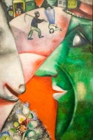 ChagallWeb-DSC_0338