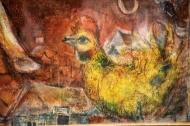 ChagallWeb-DSC_0750