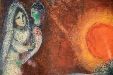 ChagallWeb-DSC_0752