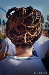 HairWeb-DSC_0811