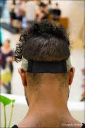 HairWeb-DSC_0982