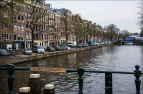 AmsterdamWeb-DSC_3074