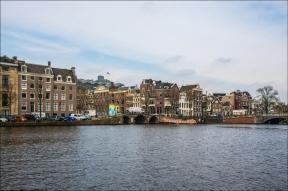 AmsterdamWeb-DSC_3077