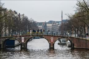AmsterdamWeb-DSC_3163