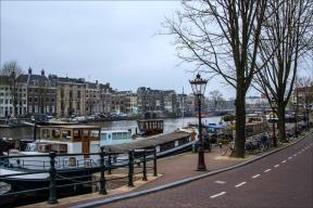 AmsterdamWeb-DSC_3164