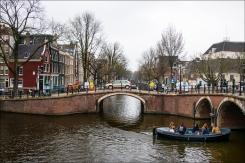 AmsterdamWeb-DSC_3214