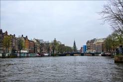 AmsterdamWeb-DSC_3291
