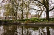 AmsterdamWeb-DSC_3306