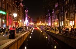 AmsterdamWeb-DSC_3494