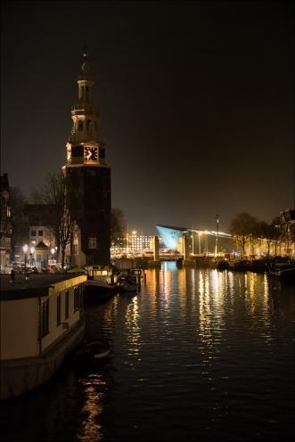 AmsterdamWeb-DSC_3523