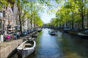 AmsterdamWeb-DSC_5332