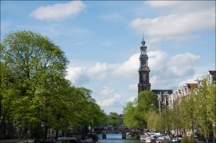 AmsterdamWeb-DSC_5347