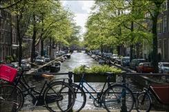 AmsterdamWeb-DSC_5366