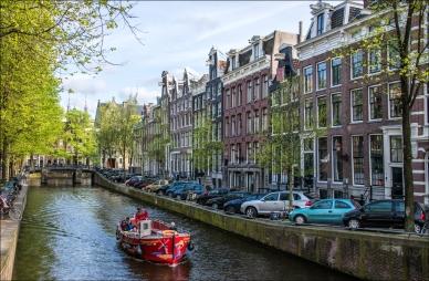 AmsterdamWeb-DSC_5404