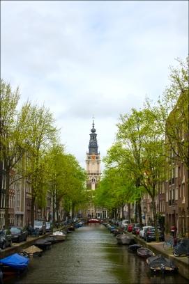 AmsterdamWeb-DSC_5626