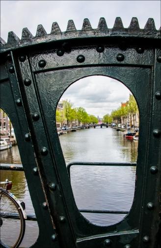 AmsterdamWeb-DSC_5633