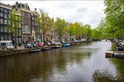 AmsterdamWeb-DSC_5648