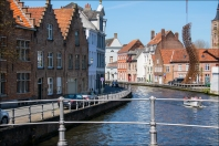 BruggeWeb-DSC_4241