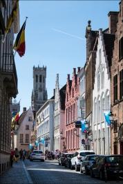 BruggeWeb-DSC_4246