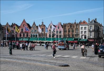 BruggeWeb-DSC_4270