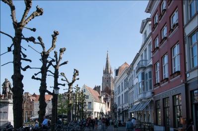 BruggeWeb-DSC_4292