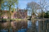 BruggeWeb-DSC_4318