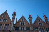 BruggeWeb-DSC_4345