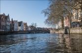 BruggeWeb-DSC_4356