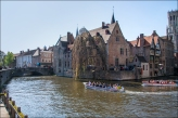 BruggeWeb-DSC_4630