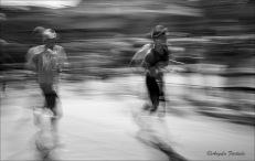 MarathonWeb-b&w-DSC_4381