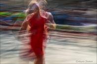 MarathonWeb-DSC_4369