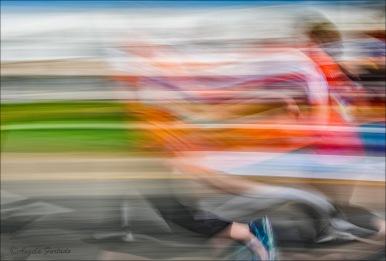 MarathonWeb-DSC_4394