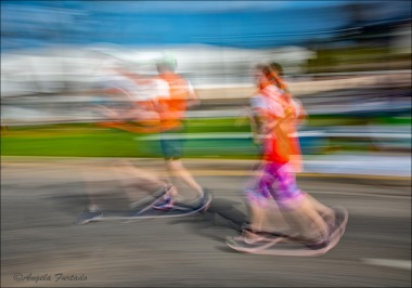 MarathonWeb-DSC_4443