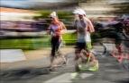 MarathonWeb-DSC_4459
