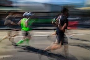 MarathonWeb-DSC_4483
