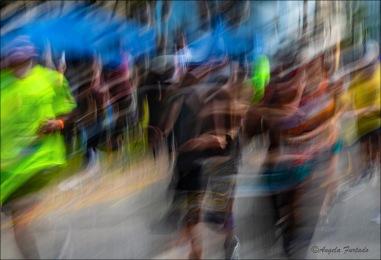 MarathonWeb-DSC_4715