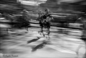 MarathonWebb&w-DSC_4370