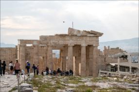 AcropolisWeb-DSC_5234