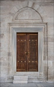 DoorWeb-DSC_7947