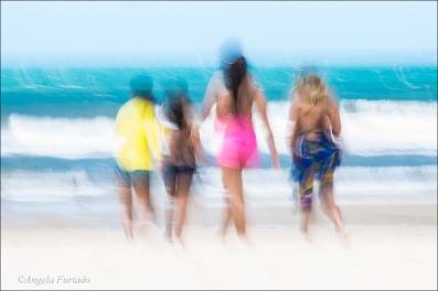 ICM-Beach-Web-DSC_1091