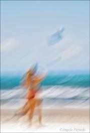 ICM-BeachWeb-DSC_1070